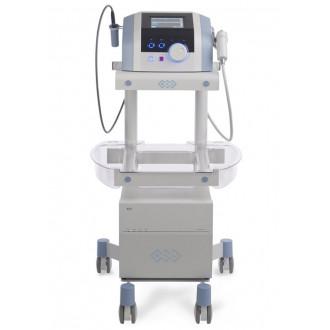 Комбинированный аппарат для лазерной терапии BTL 6000 High Intensity Laser 7W & BTL - 5000 SWT POWER в Екатеринбурге