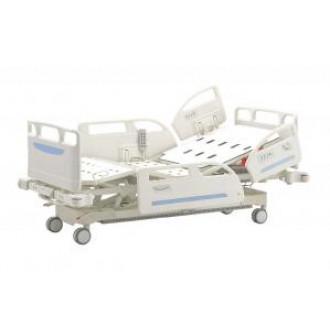 Кровать электрическая Operatio Х-lumi+ для палат интенсивной терапии в Екатеринбурге
