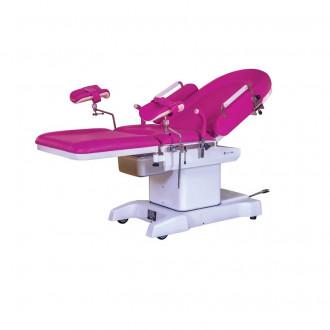 Гинекологическое кресло - родовая кровать ST-2E эконом в Екатеринбурге