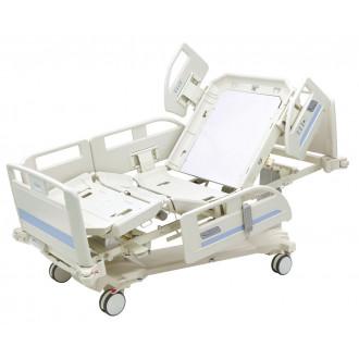 Кровать электрическая Operatio Statere Latus для палат интенсивной терапии в Екатеринбурге