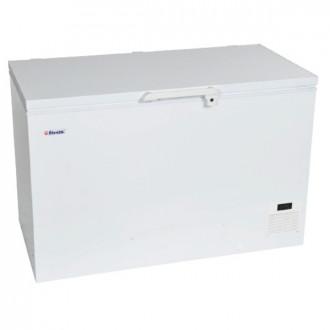 Холодильник медицинский UNI 31 в Екатеринбурге