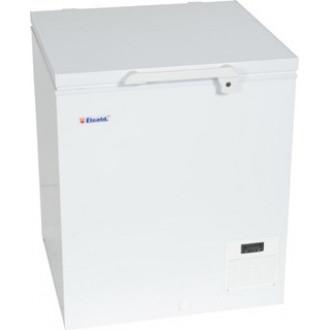 Холодильник медицинский PRO 11 в Екатеринбурге