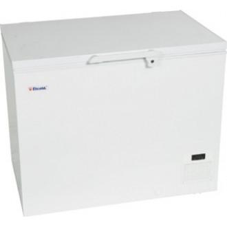 Холодильник медицинский PRO 21 в Екатеринбурге