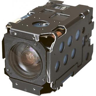 Блок-камера к светильникам Эмалед 500, 500П, 500/500, 500/300 в Екатеринбурге