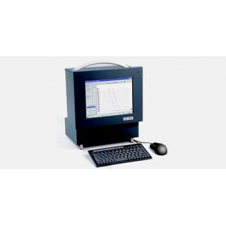 Аудиометр TEOAE25 - компьютерная система регистрации задержанной ОАЭ (отоакустической эмиссии) в Екатеринбурге