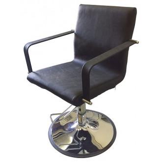 Парикмахерское кресло Эридан в Екатеринбурге