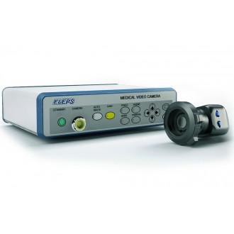 Видеокамера эндоскопическая EVK-003V (Full HD c вариофокальным объективом) в Екатеринбурге