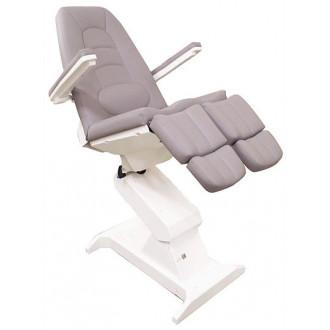 Педикюрное кресло ФутПрофи-3 в Екатеринбурге