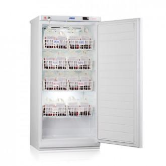 Холодильник для хранения крови ХК-250-1 (250 л) в Екатеринбурге
