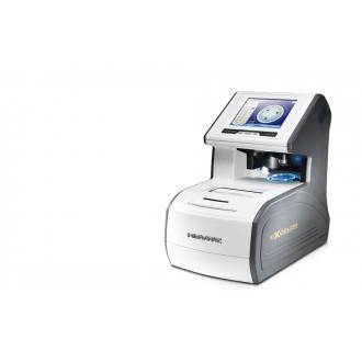 Автоматическое сканирующее блокирующее устройство CAB-4000 в Екатеринбурге