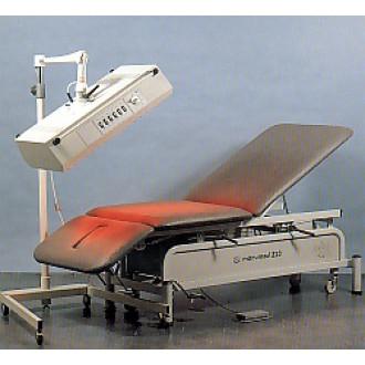 Аппарат для инфракрасной терапии InfraRed Radiator (IR6) в Екатеринбурге