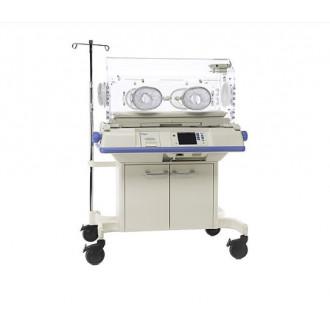 Инкубатор для новорожденных Isolette C2000 со шкафом в Екатеринбурге