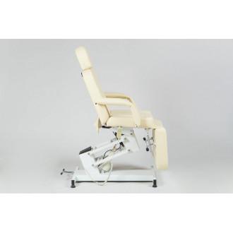 Косметологическое кресло SD-3705 Слоновая кость в Екатеринбурге