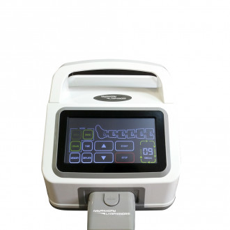 Аппарат для прессотерапии Lympha Norm PRO в Екатеринбурге