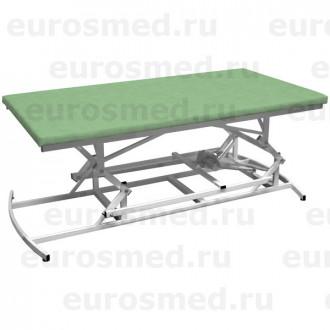 Стол для кинезотерапии MedMebel с электроприводом в Екатеринбурге