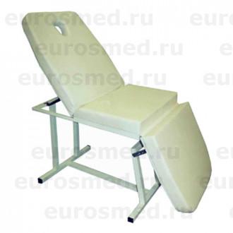 Массажное кресло MedMebel №1 в Екатеринбурге