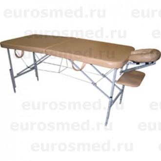Массажный стол MedMebel №4 в Екатеринбурге