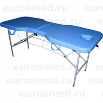 Массажный стол MedMebel №5 в Екатеринбурге