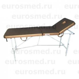 Массажный стол MedMebel №7 в Екатеринбурге
