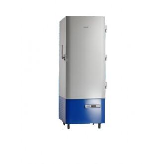 Морозильник медицинский низкотемпературный ММН-200 (193 л) в Екатеринбурге