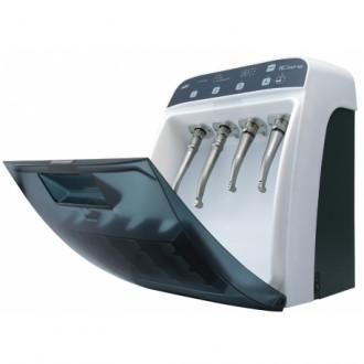 Прибор для очистки стоматологических инструментов iCare в Екатеринбурге