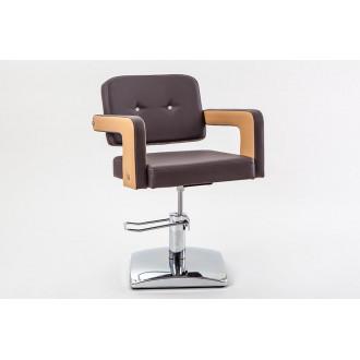 Парикмахерское кресло Alto в Екатеринбурге