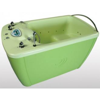 Вихревая ванна для ног CASCADE в Екатеринбурге