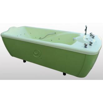 Бальнеологическая ванна LAGUNA в Екатеринбурге