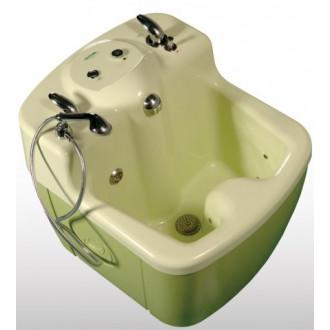 Вихревая ванна для ног LASTURA PROFI в Екатеринбурге