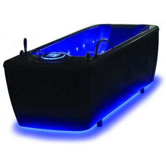 Ванна медицинская OCEAN de Luxe PC в Екатеринбурге