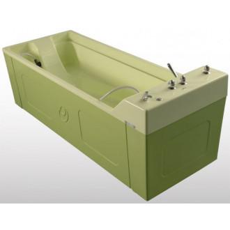 Ванна медицинская VOD 56 для подводного душ-массажа в Екатеринбурге
