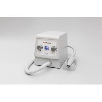 Педикюрный аппарат Podomaster Classic с пылесосом в Екатеринбурге