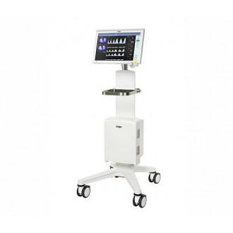 Система электро-импедансной визуализации лёгких PulmoVista 500 в Екатеринбурге
