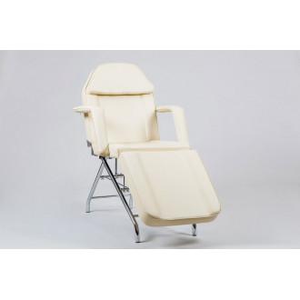 Косметологическое кресло SD-3560 Слоновая кость в Екатеринбурге