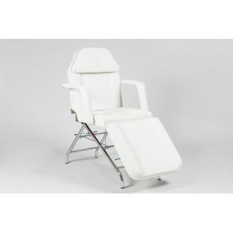 Косметологическое кресло SD-3560 Белое в Екатеринбурге