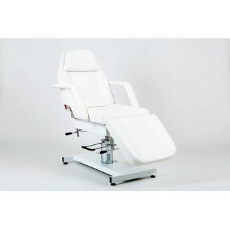 Косметологическое кресло SD-3668 Белое в Екатеринбурге