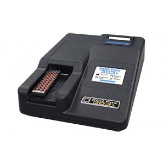 Иммуноферментный анализатор Stat Fax® 303+ в Екатеринбурге