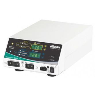 Радиоволновой генератор Surgitron® DF 120 (4,0 МГц) высокочастотный в Екатеринбурге
