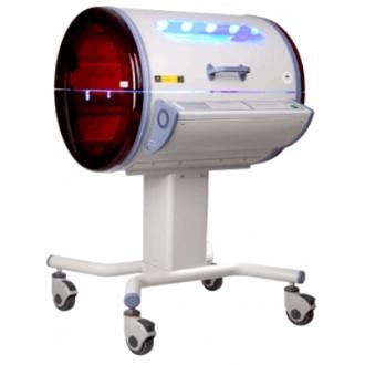 Аппарат интенсивной фототерапии для новорожденных Intensive Phototherapy 022 в Екатеринбурге