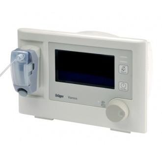Монитор пациента анестезиологический Vamos в Екатеринбурге