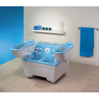 Ванна для 4 конечностей Trautwein в Екатеринбурге