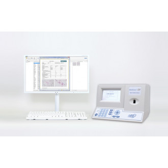 Vision SQA® PC Analyzer Система организации исследований качества спермы в Екатеринбурге