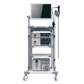 Видеоэндоскопическая система VME-2800 с режимом виртуальной хромоскопии (CBI) в Екатеринбурге