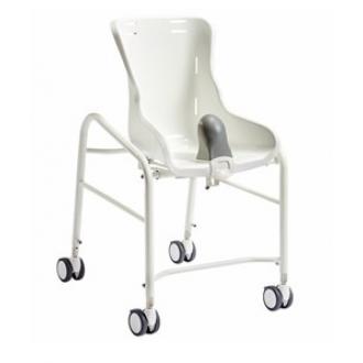 Кресло-стул с санитарным оснащением R82 Swan (Лебедь) в Екатеринбурге