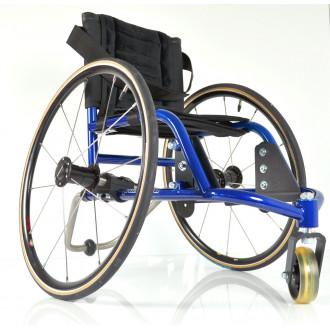 Детская активная кресло-коляска  Panthera Micro (от 1 года) в Екатеринбурге
