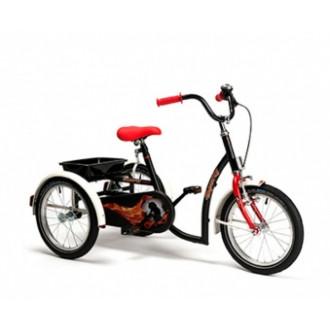 Трехколесный велосипед Vermeiren Sporty (8-13 лет) в Екатеринбурге