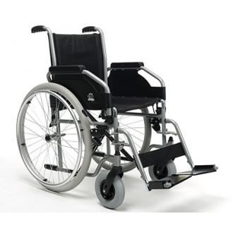 Кресло-коляска с ручным приводом Vermeiren 708D в Екатеринбурге